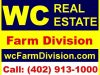 farm-division-sold-logo-with-913-1000-edited