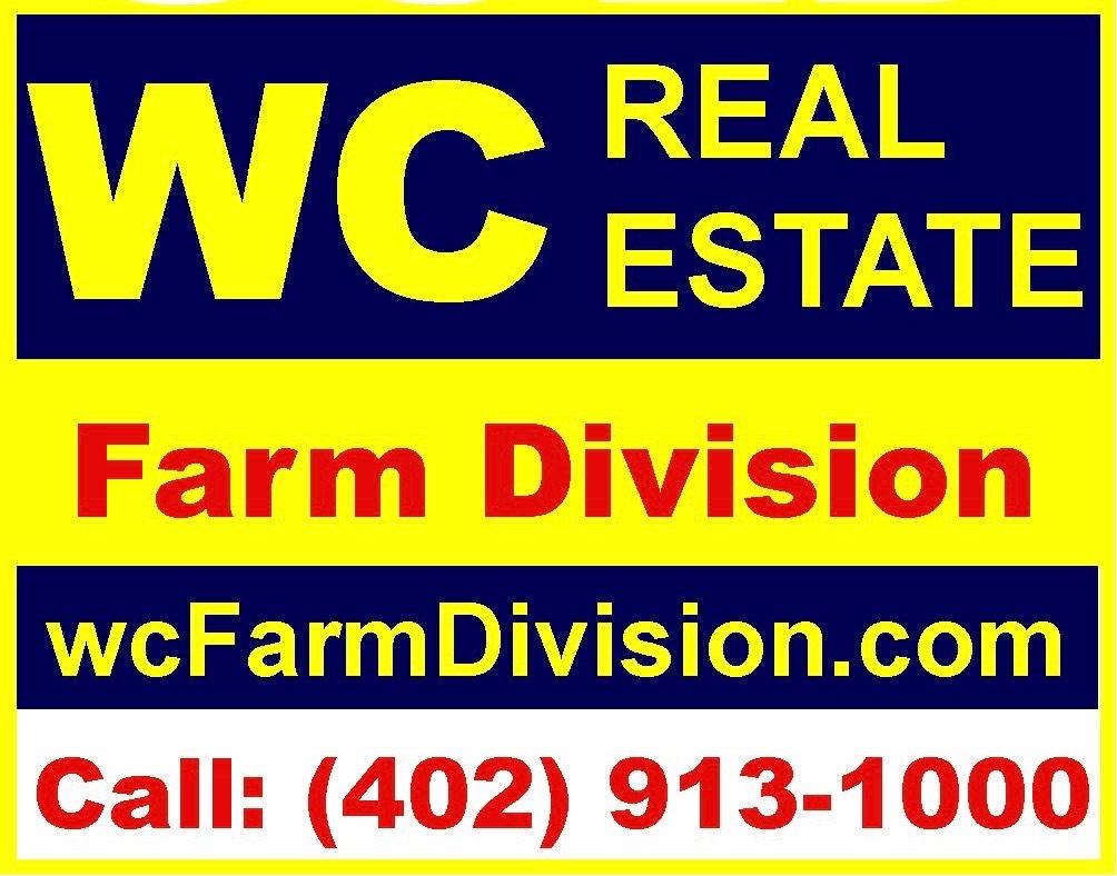 1000 87508 real estate