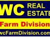 farm-division-logo